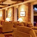 Admirals_Lounge