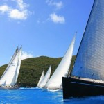 sailing-event_v1